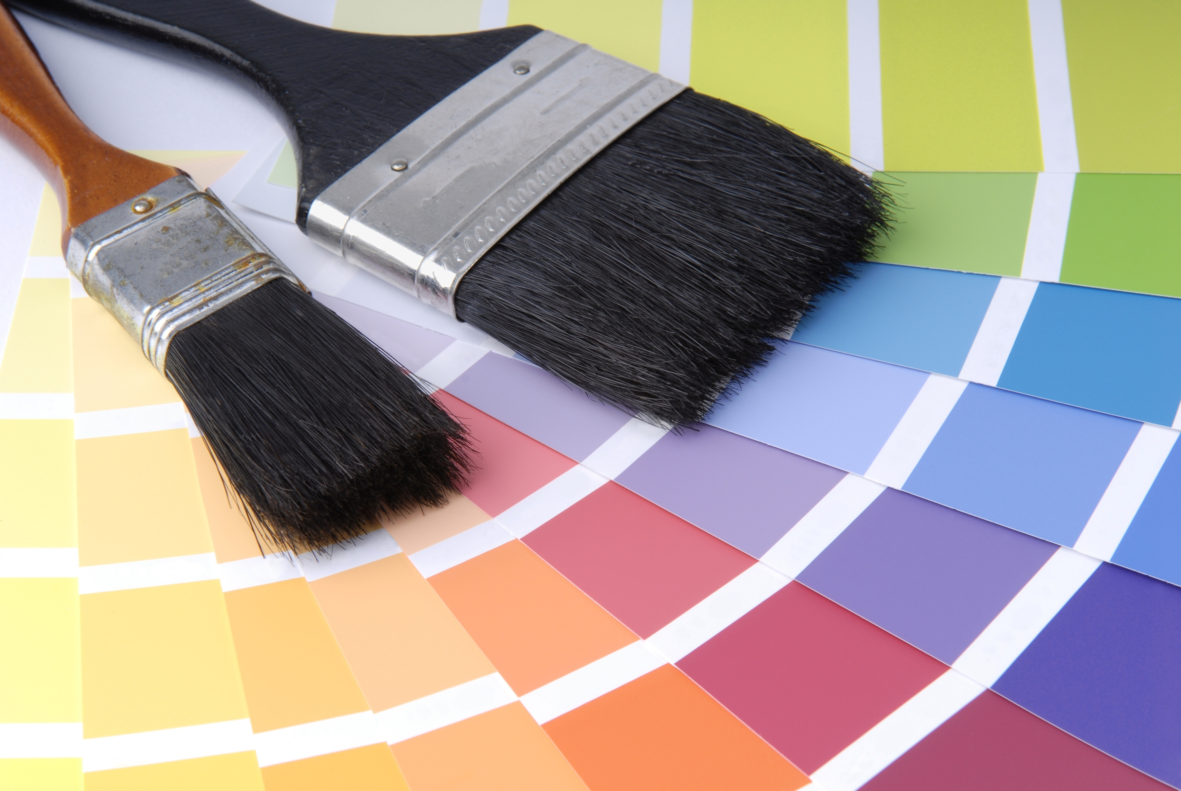 Painting House Pleasing Painting Houses Do You Need To Tip A House Painter